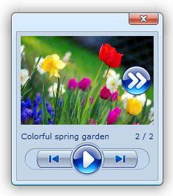 javascript popup window open Javascript Picture Slideshow Layer Greyed Out